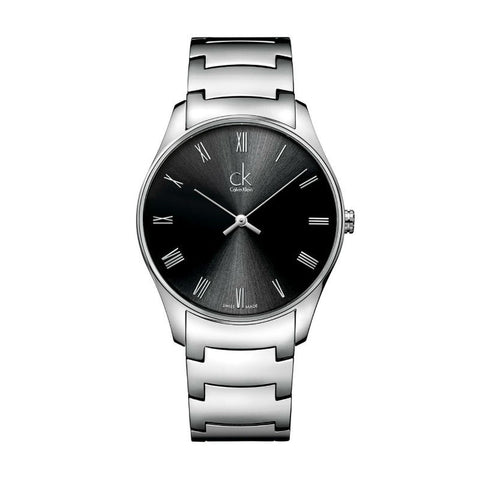 Calvin Klein Classic K4D2114Y Watch (New with Tags)