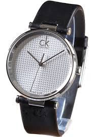 Calvin Klein Sight K1S21120 Watch (New with Tags)