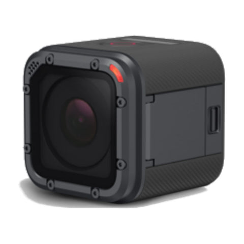 GoPro Hero 5 Session Digital Action Camera