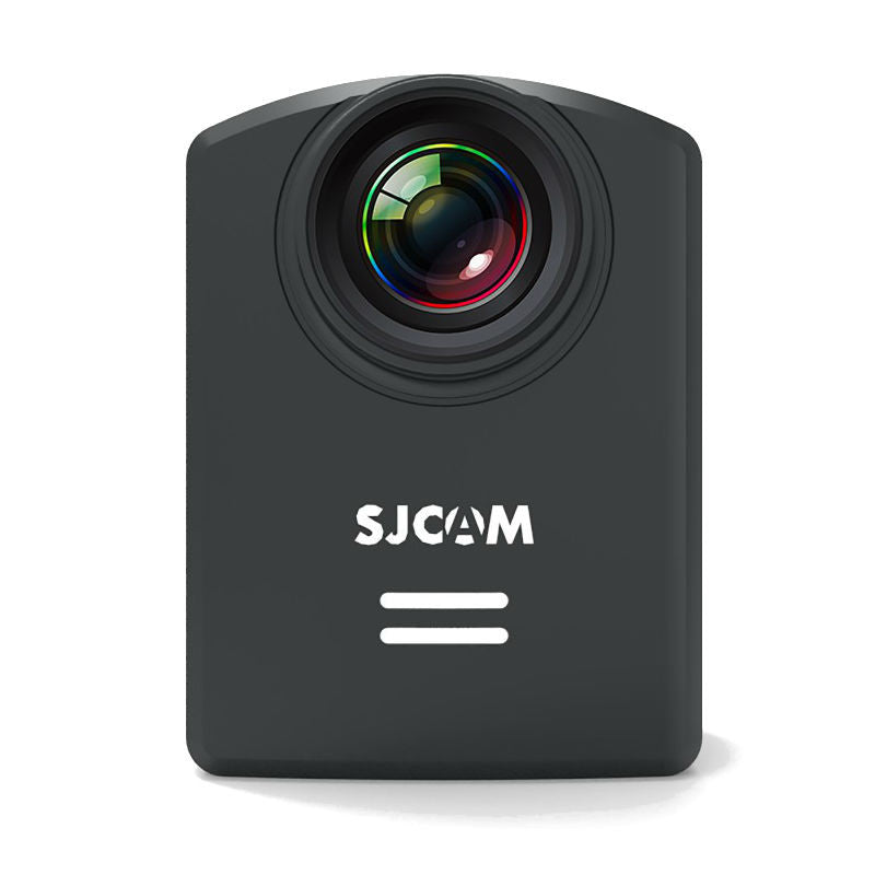 SJCAM M20 Wifi Full HD Action Sport Camera Black