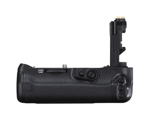 Canon BG-E16 Battery Grip For 7D Mark 2