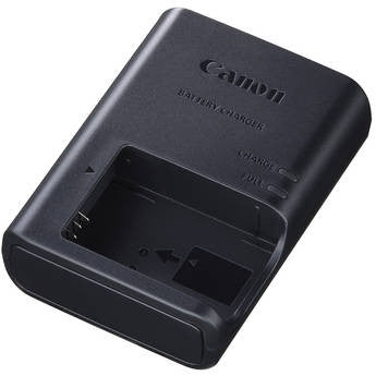 Canon LC-E12 Original Battery Charger For EOS M