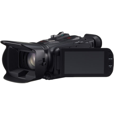 Canon XA20 High Definition Professional Camcorder