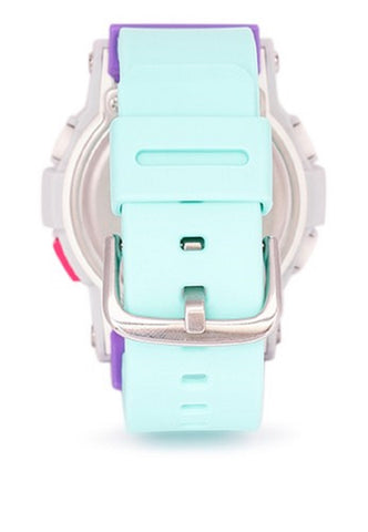 Casio Baby-G G-lide BGA-180-3B Watch (New with Tags)