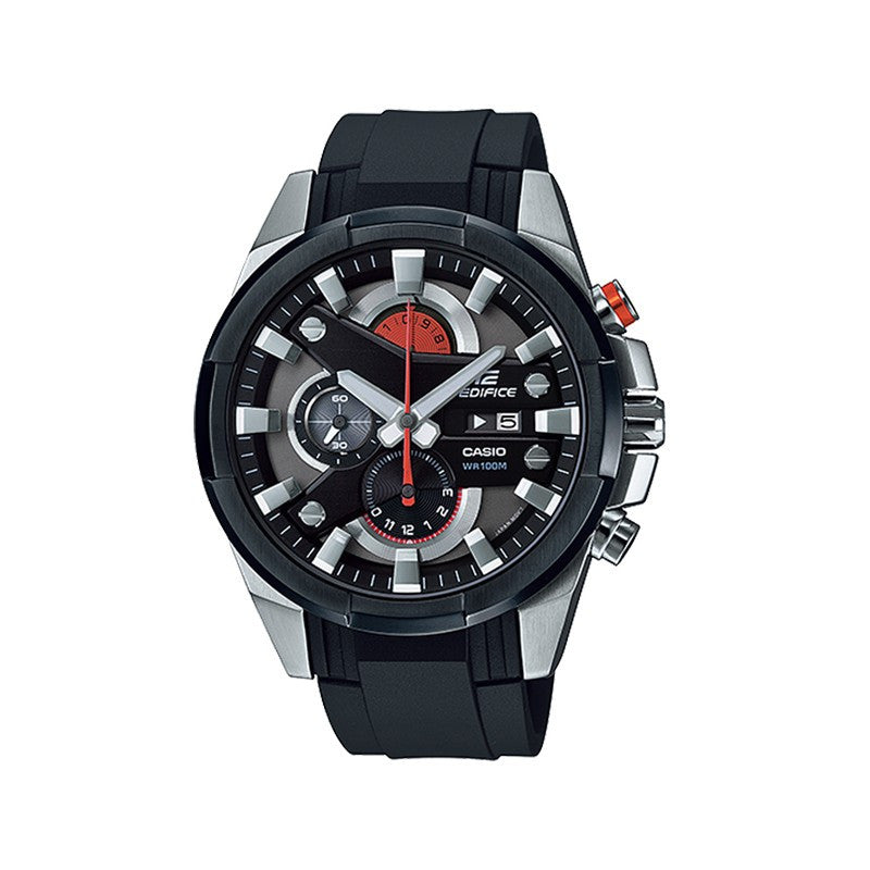 Casio Edifice EFR-540-1A Watch (New with Tags)
