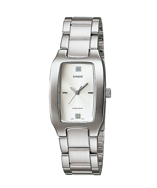 Casio Classic LTP-1165A-7C2 Watch (New with Tags)