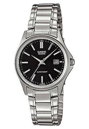 Casio Classic LTP-1183A-1A Watch (New with Tags)