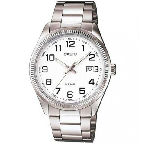 Casio Classic MTP1302D-7B Watch (New with Tags)