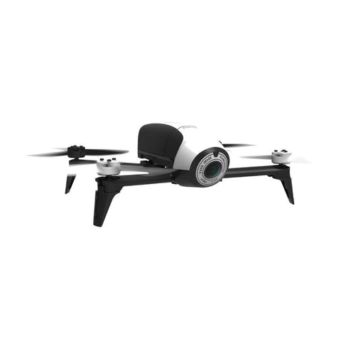 Parrot Bebop 2 Camera Drone (White)