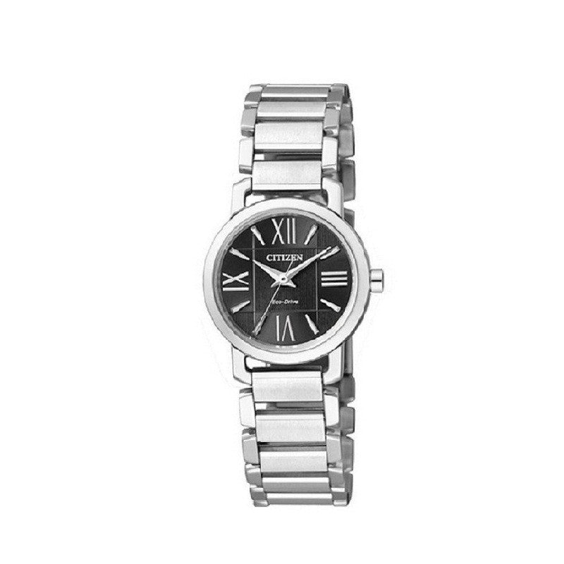 Citizen Eco-Drive EP5880-58E Watch (New with Tags)