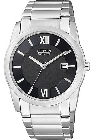 Citizen Eco-Drive BM6501-53E Watch (New with Tags)