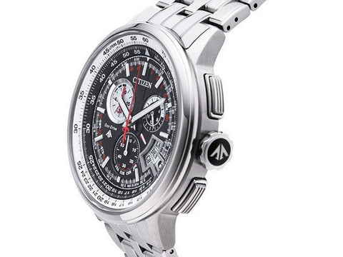 Citizen Promaster BY0010-52E Watch (New with Tags)