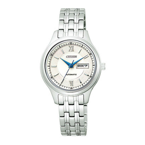 Citizen Mechanical PD7151-51A Watch (New with Tags)