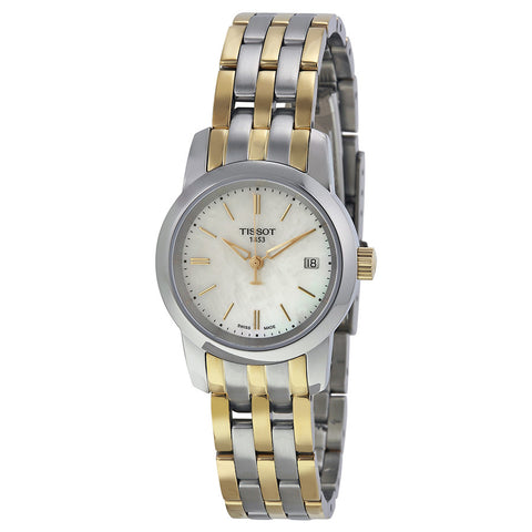 Tissot Classic Dream T0332102211100 Watch (New with Tags)
