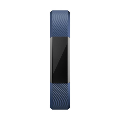 Fitbit Alta Classic Strap Only Small (Blue)