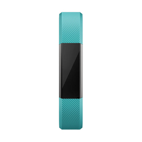 Fitbit Alta Classic Strap Only Small (Teal)