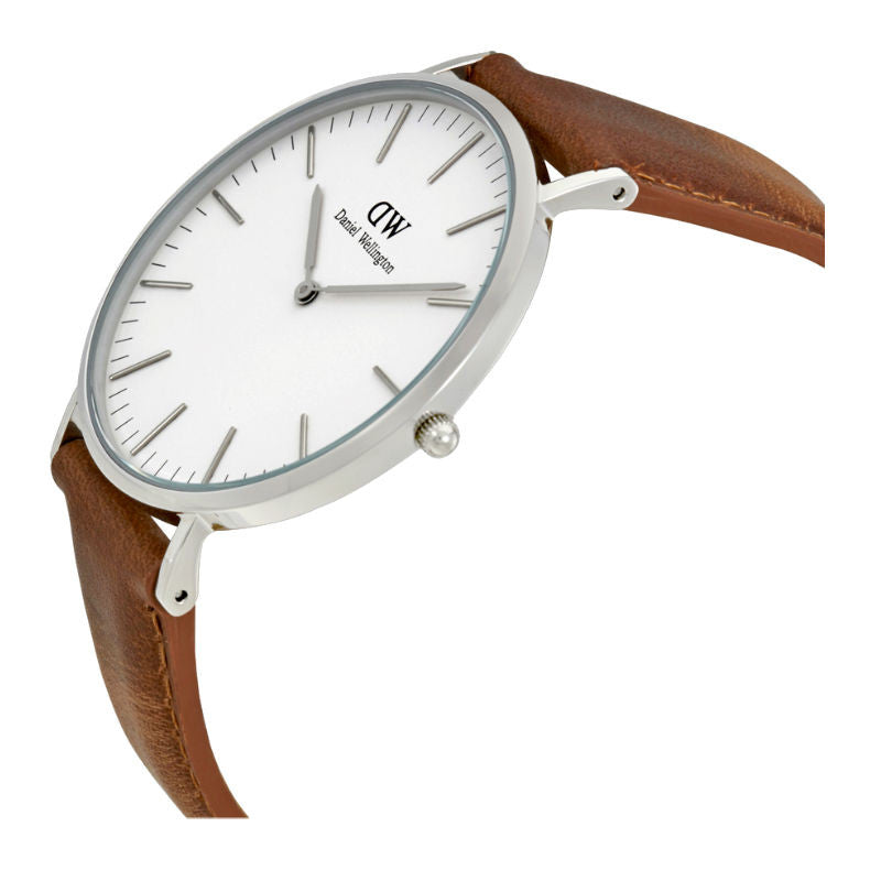 Daniel Wellington Classic Durham DW00100110 Watch (New with Tags)
