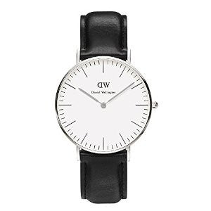 Daniel Wellington 0608DW Watch (New with Tags)