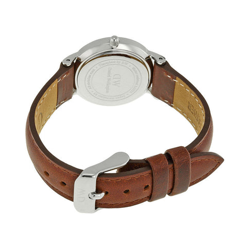 Daniel Wellington Classy 0920DW Watch (New with Tags)