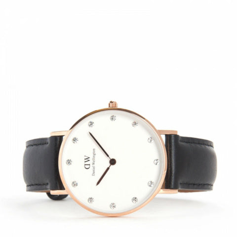 Daniel Wellington Classy Sheffield 0951DW Watch (New with Tags)