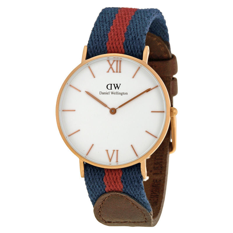 Daniel Wellington Grace London 0551DW Watch (New with Tags)