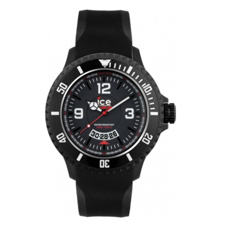Ice-Watch DI.BW.XL.R.12 Watch (New with Tags)