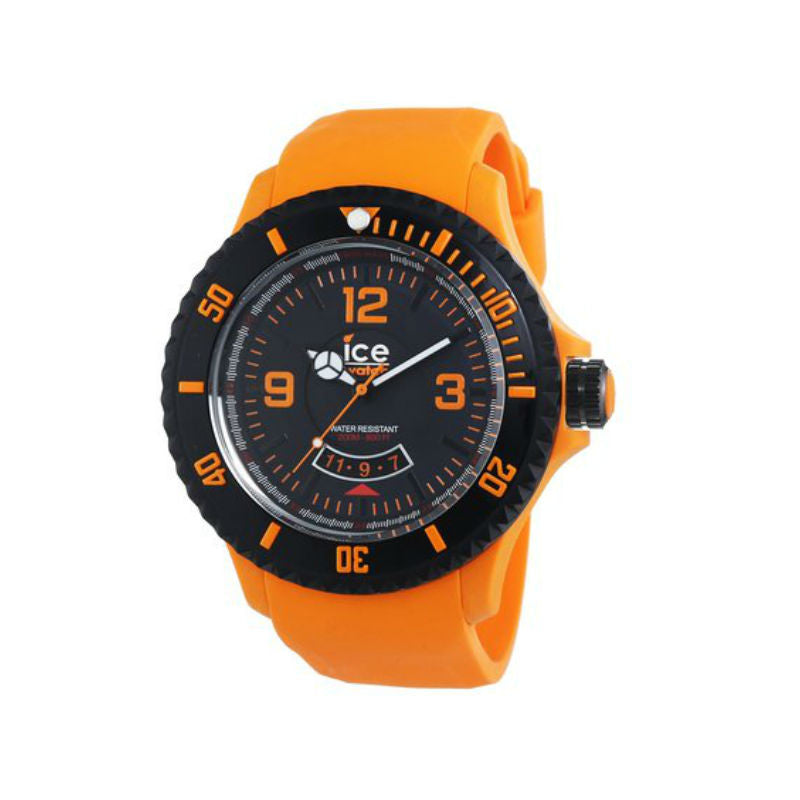 Ice-Watch DI.OE.XL.R.12 Watch (New with Tags)