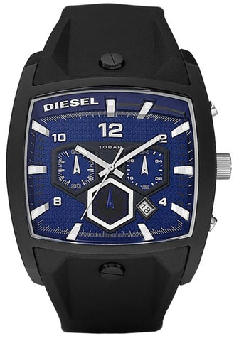Diesel Chronograph DZ4188 Watch (New with Tags)