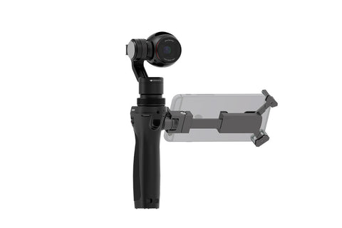 DJI Osmo Phone Holder