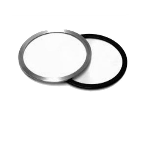 Kenko 37mm-52mm One Touch Filter Adapter