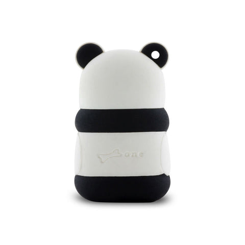 Bone Collection Panda 8G DR08021-8W Flash Drive