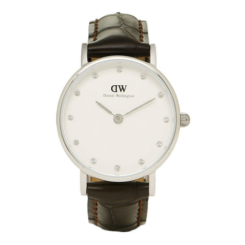 Daniel Wellington Classy York 0922DW Watch (New with Tags)