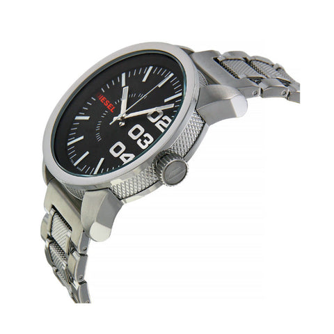Diesel Designer Analog DZ1370 Watch (New with Tags)