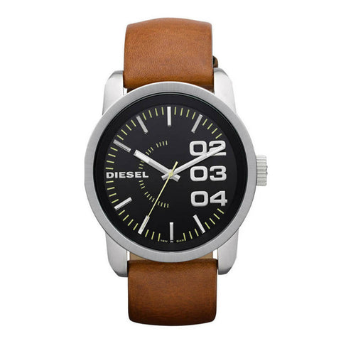 Diesel Franchise DZ1513 Watch (New with Tags)