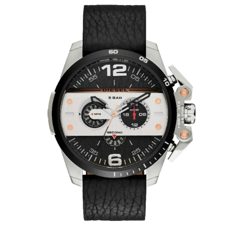 Diesel Ironside DZ4361 Watch (New with Tags)