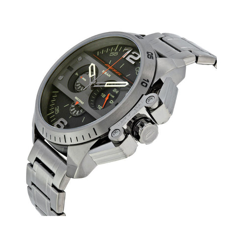 Diesel Ironside DZ4363 Watch (New with Tags)