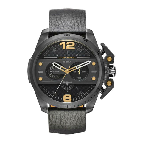 Diesel Ironside DZ4386 Watch (New with tags)