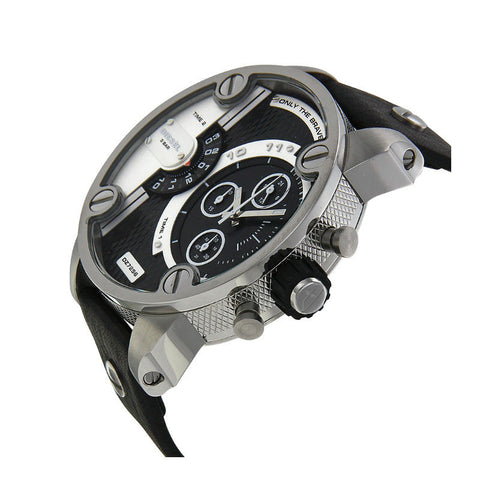 Diesel Little Daddy DZ7256 Watch (New with Tags)