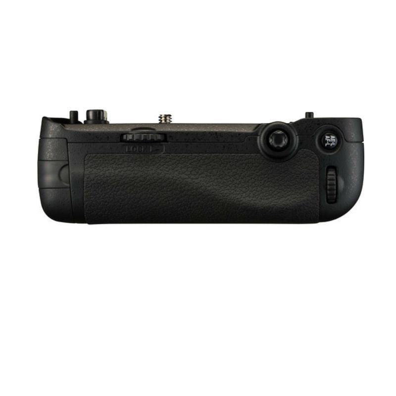 Generic MB-D16 Battery Grip for Nikon
