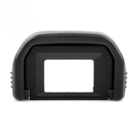 Canon EF Eyecup for 1100D, 600D, 550D