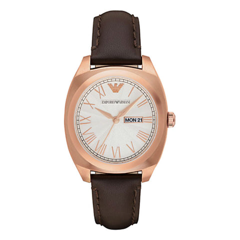 Emporio Armani AR1939 Watch (New with Tags)