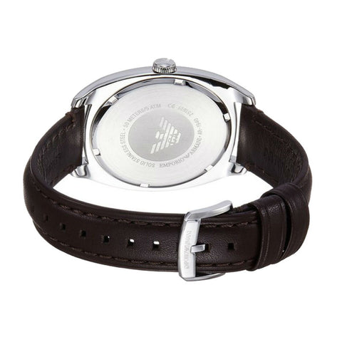 Emporio Armani AR1940 Watch (New with Tags)