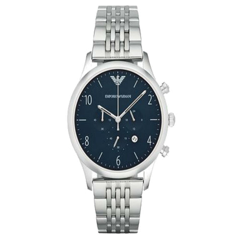 Emporio Armani AR1942 Watch (New with Tags)
