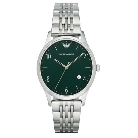 Emporio Armani AR1943 Watch (New with Tags)