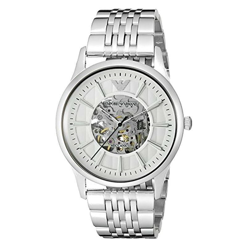 Emporio Armani AR1945 Watch (New with Tags)