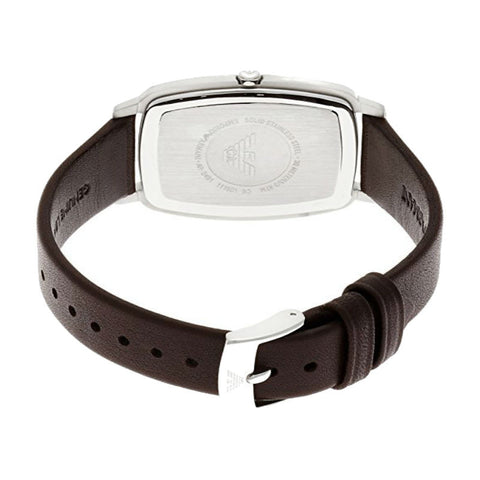 Emporio Armani AR2491 Watch (New with Tags)