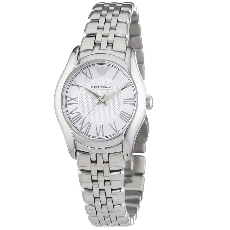 Emporio Armani Classic AR1716 Watch (New with Tags)