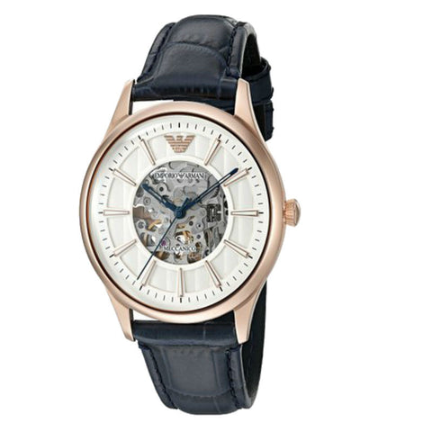 Emporio Armani Classic AR1947 Watch (New with Tags)