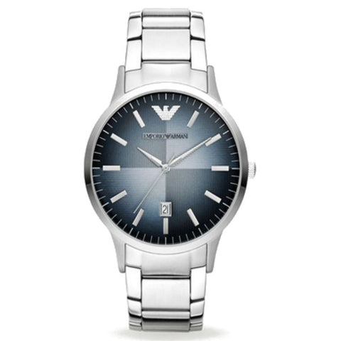 Emporio Armani Classic AR2472 Watch (New with Tags)