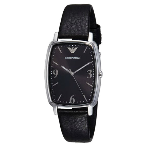 Emporio Armani Retro AR2490 Watch (New with Tags)